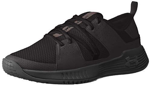 Under Armour Men's Showstopper 2.0 Sneaker
