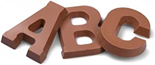 Chocolate Letter - Chocolade Letter From Holland (Milk) (H)