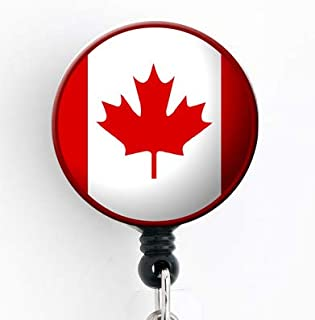 Best id badge holder canada Reviews