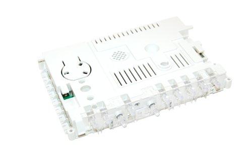 Whirlpool 481221838389 - Accessorio per Frigorifero Ignis Prima Generation 2000 Refrigeration Scheda di Controllo