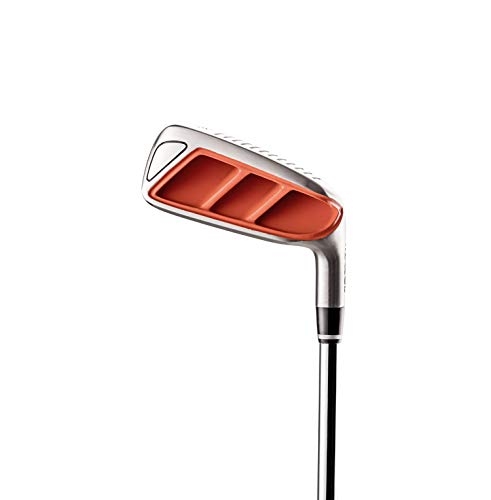 MAZEL Chipper de Golf pour Homme droitier 86,4 cm