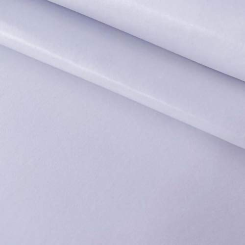 ZXC 138 cm de Ancho Venta De Polipiel por Metros Tejido De Piel SintéTica por Tapizar,Polipiel,Manualidades,Vinilo,Cojines o Forrar Objetos 1m Vendido por Metro(Color:Blanqueamiento)