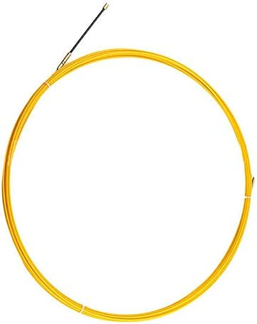 Domeilleur 10 20 30 m 3 mm en fibre de verre