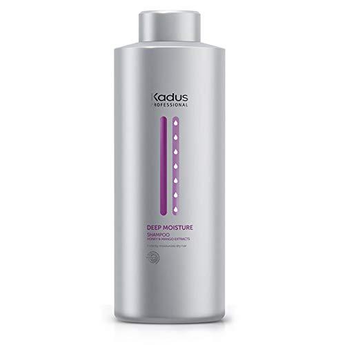 KadusDeep Moisture Shampoo 1000 ml
