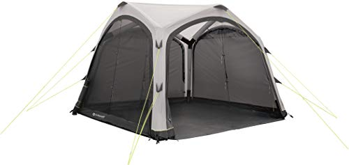 Outwell Vale Air Deluxe Shelter 2020 Pavillion