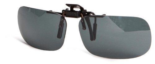 Eyelevel–Clip On Occhiali da Sole polarizzati USA-3