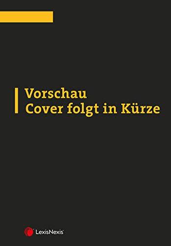Whistleblowing & Internal Investigations: Praxiskommentar zur Whistleblowing-Richtlinie