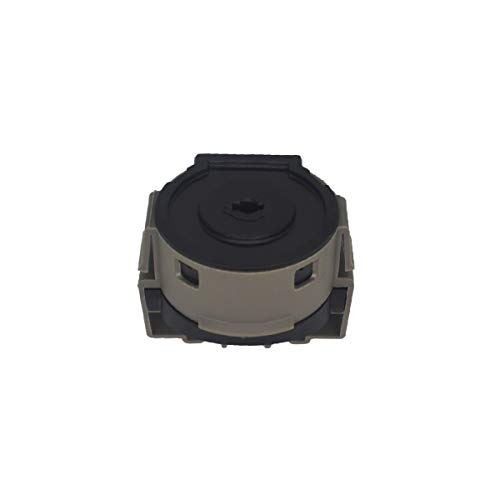ZEALfix Interruttore di Accensione ABS 98AB11572BG Per TRANSIT C-MAX FIESTA FOCUS MONDEO S-MAX 1677531 1363940