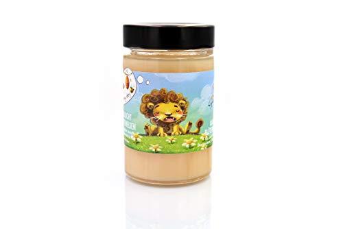 Frühstücks-Honig 250g