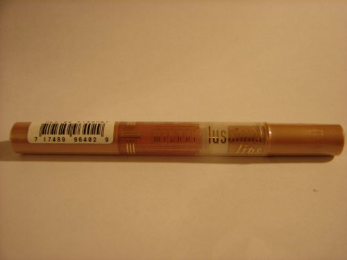 Milani Luscious Lips Lip Gloss #02 Kissmet by N/A