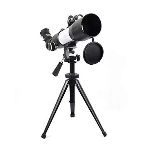 Telescopio Astronmico Espacial Monocular Telescopio Astronmico De Observacin del Cielo Al Aire Libre