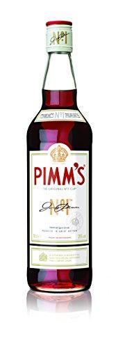 Pimm's N.1 70cl