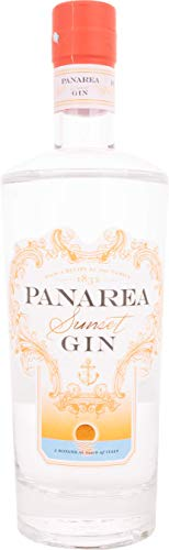 Panarea Sunset Gin (1 x 0.7 l)