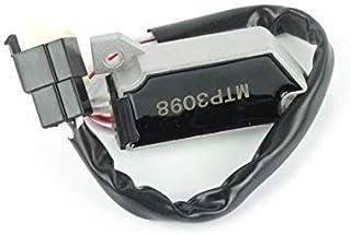 Suchergebnis Auf Für Yamaha Virago 535 Motorräder Ersatzteile Zubehör Auto Motorrad