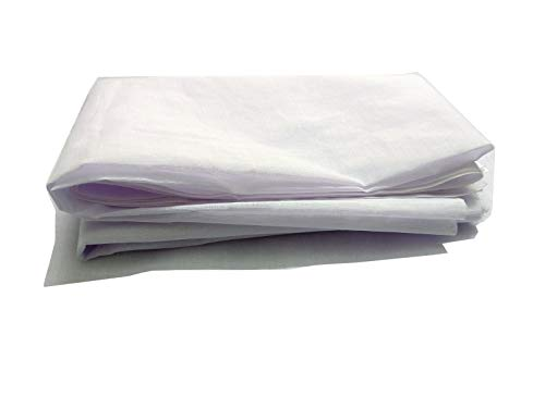 Plai na Sticky Rice Cloth Cotton Steaming Cooking Net Thai Kitchen Tools Food-grade Fabric.