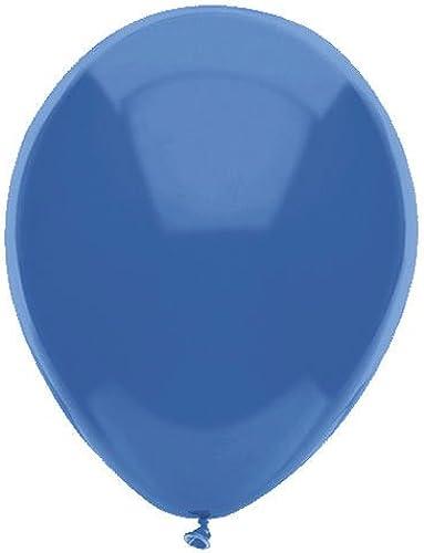 el precio más bajo Pioneer globo empresa Periwinkle BSA BSA BSA látex globo, 11 , multiColor  marca en liquidación de venta