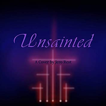 Unsainted