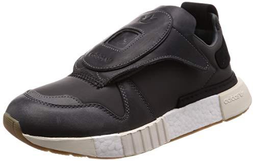 Adidas Futurepacer, Zapatillas de Deporte Hombre, Multicolor (Multicolor 000), 42 2/3 EU ✅