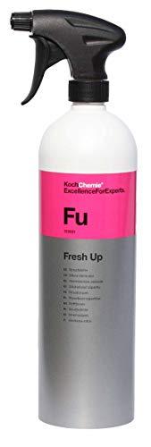 Koch Chemie Fresh up 1l Entfernung von Gerüchen Geruchsvernichter Geruchsentferner Geruchskiller