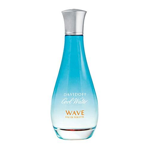 Opiniones y reviews de Cool Water , listamos los 10 mejores. 10