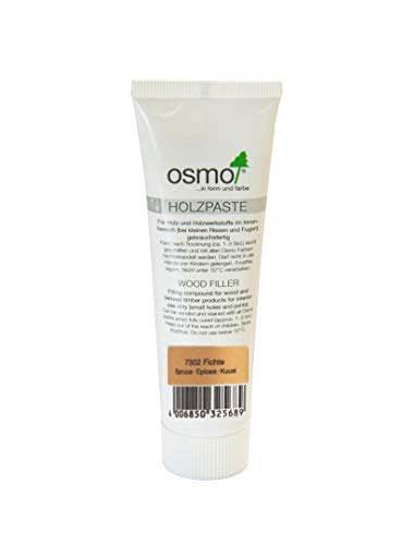 Osmo-Holzpaste 0,100 L