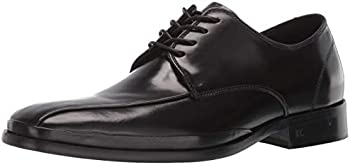 Kenneth Cole Men's Reaction Avery Lace-Up Oxford