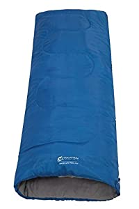 Most Affordable Kid's Sleeping Bag