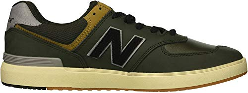 Zapatilla New Balance Am574 Footwear