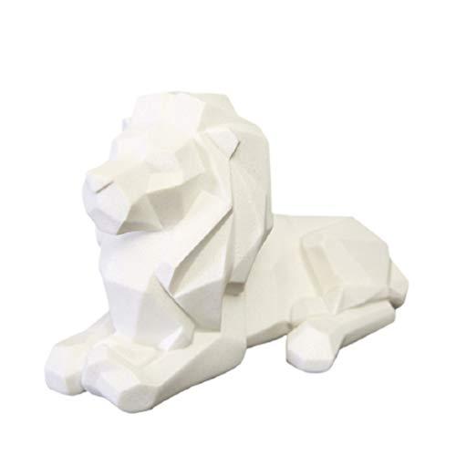 escultura resina fabricante VOSAREA