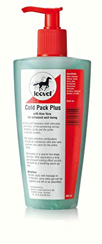 Leovet LEO3011 Cold Pack Plus