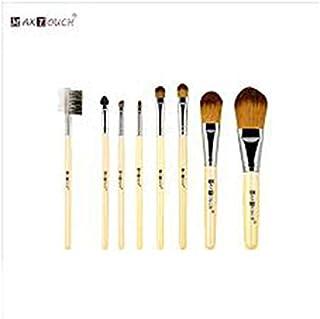 Max Touch - Makeup Brush set :: MT 2057