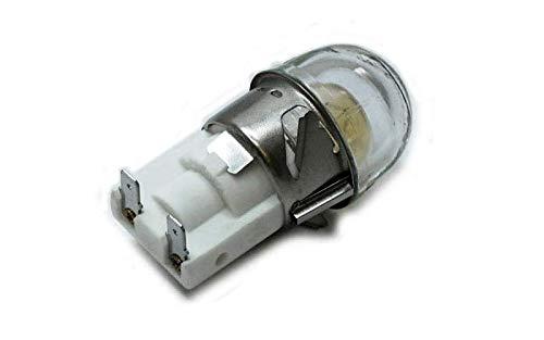 LAMPE DE FOUR BEAUMATIC X1170000987 POUR FOUR AIRLUX - 5635730