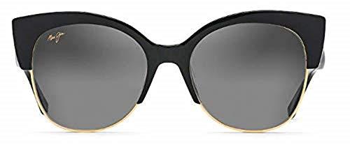 Maui Jim Mariposa - Gafas de sol para mujer