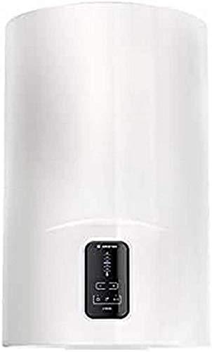 ARISTON LYDOSECO100VES TERMO ELECTRICO TERMO LYDOS ECO 100 V ES EU, bianco, 100 litri-verticale