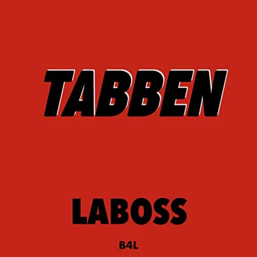 LaBoss