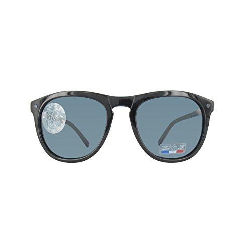 Vuarnet - Gafas de sol - para hombre