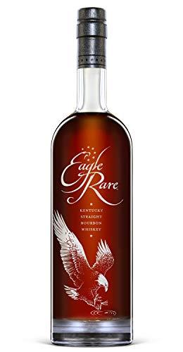Eagle Rare Kentucky 10 Ans Single Barrel Bourbon Whisky 70 cl