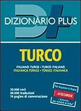 Permalink to Dizionario turco plus PDF