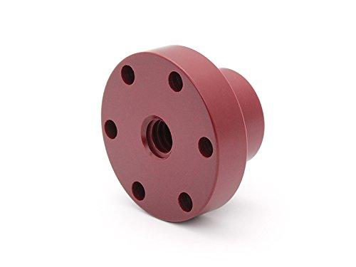 Trapezgewindemutter RFRM TR10x2 iglidur® R von igus®