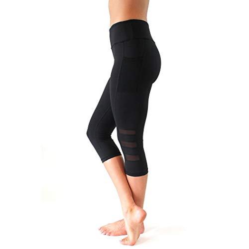 Livesimply Women's Yoga Leggings