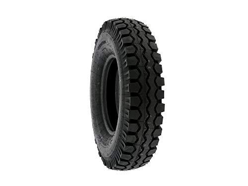 HEIDENAU Reifen 6.70-13 94/93L TT Heidenau L28 - für Multicar M24/M25, Barkas B1000