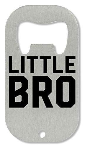 Little Bro flesopener