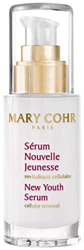 Mary Cohr Sérum Nouvelle Jeunesse,1er Pack (1 x 30 ml)