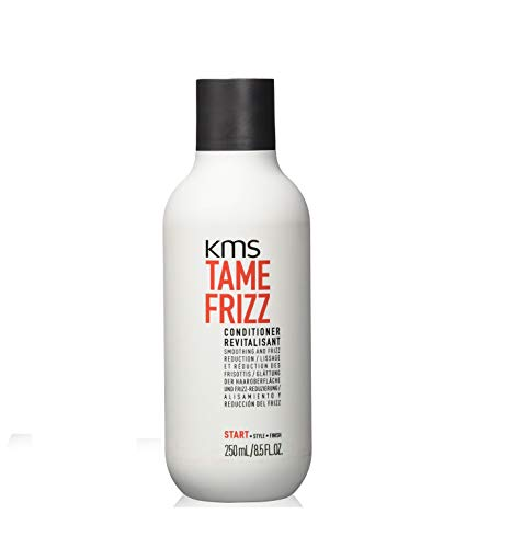 KMS California Tamefrizz Conditioner, 1er Pack (1 x 250 ml)