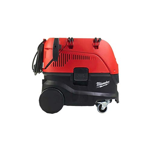 Milwaukee AS-30LAC 4933459411, 1200 W, rot/schwarz