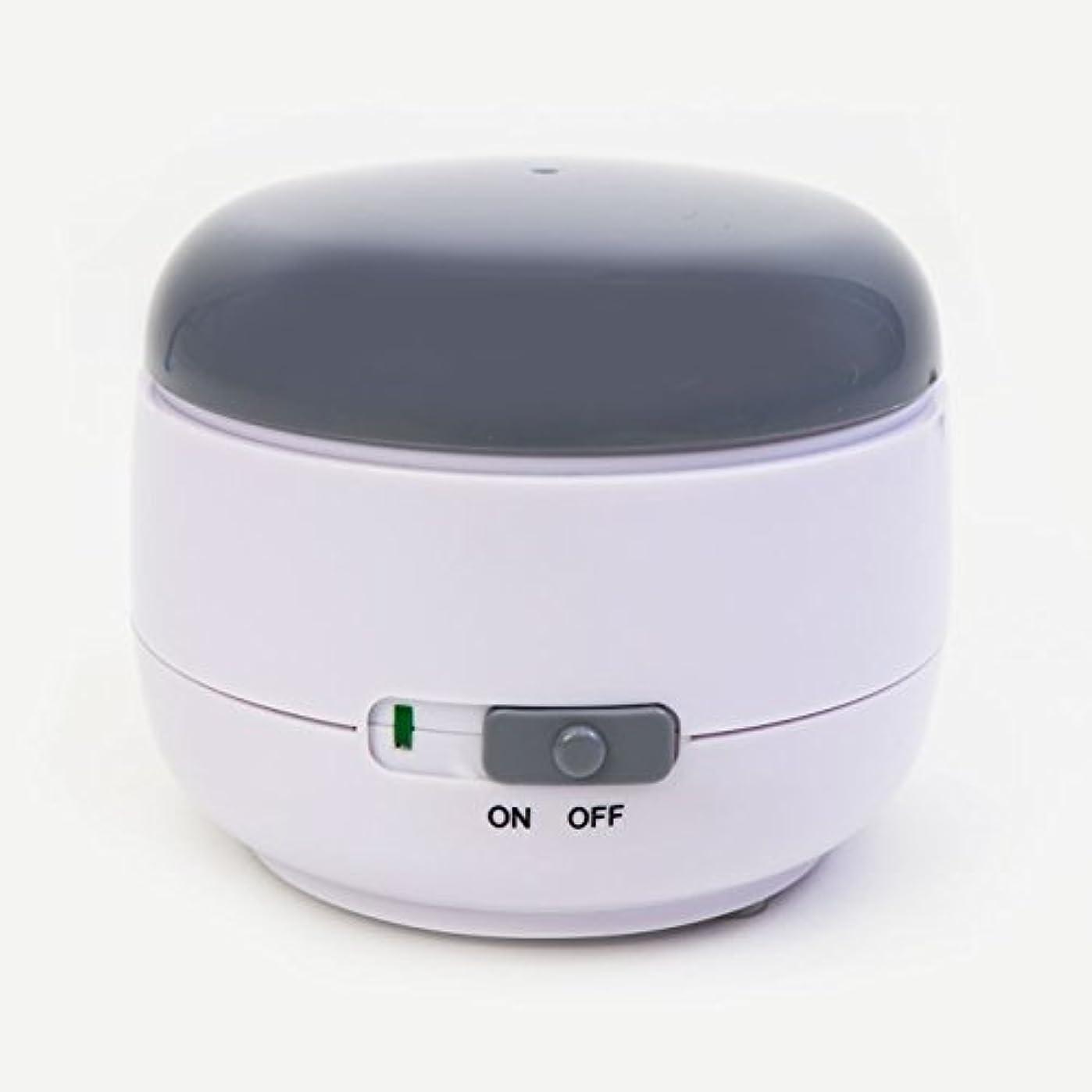 ハンマーステップ牽引多用途振動式洗浄器