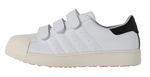 安全靴 自重堂 S5172 037 ホワイト 30cm
