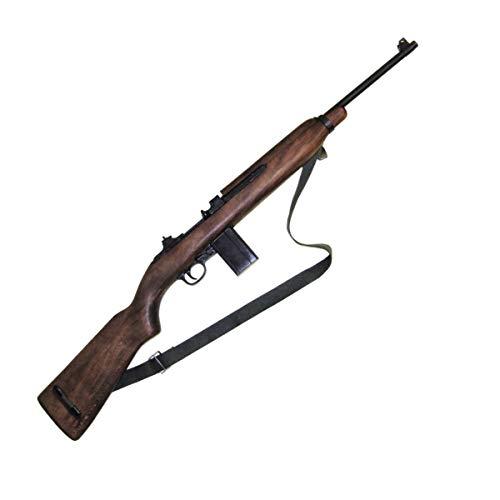 M1 Karabiner Kal.30 USA 1941 WWII mit Gurt