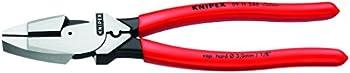 Knipex Tools 9.5
