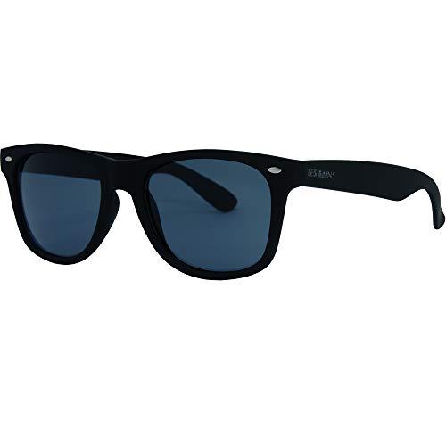 Óculos de Sol Rouen, Les Bains